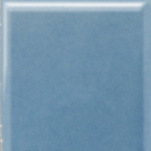 LT Nautical Blue Gloss
