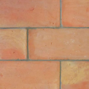 "Natural Terracotta Rectangle 6""x12"""