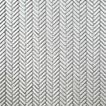 Dove Herringbone