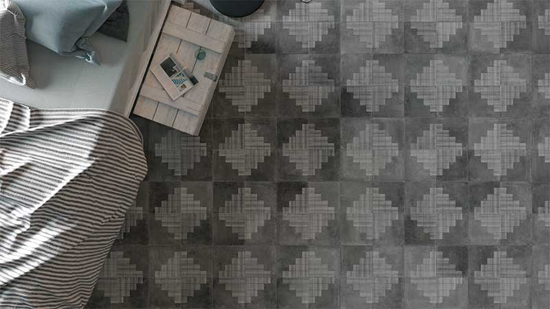 Chateau C To C Tile