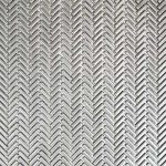 Smoke Herringbone