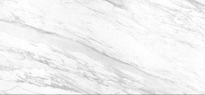 Elegance White Polished Porcelain Slab A