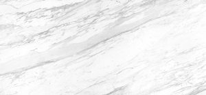 Elegance White Polished Porcelain Slab B