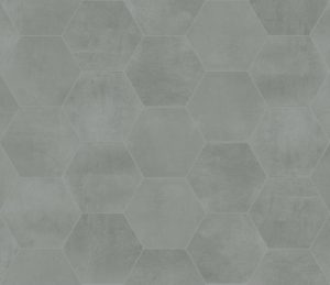 Outlook Simply Grey Hex