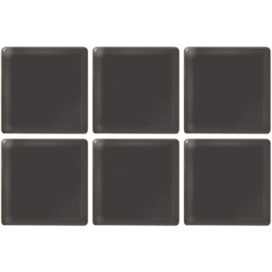 Pewter Gloss 1x1